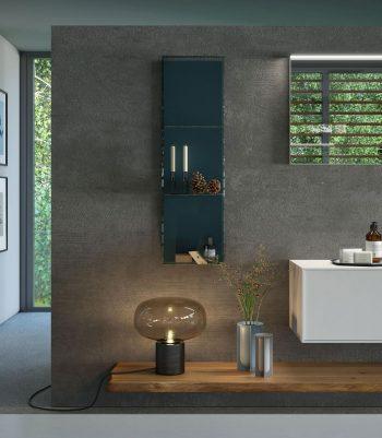 arredo-bagno-legno-massello-abete-grezzo