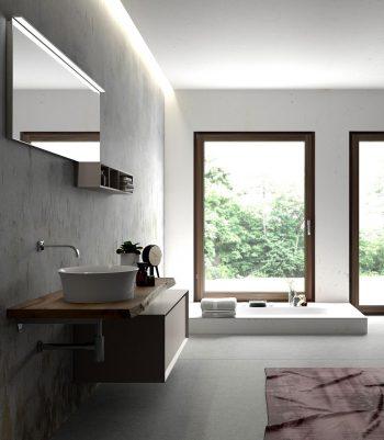 arredo-bagno-legno-massello-rovere