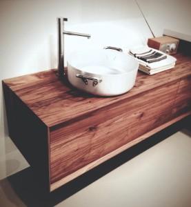 arredo-bagno-design