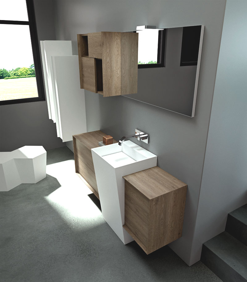 bagno-moduladue-dettaglio1