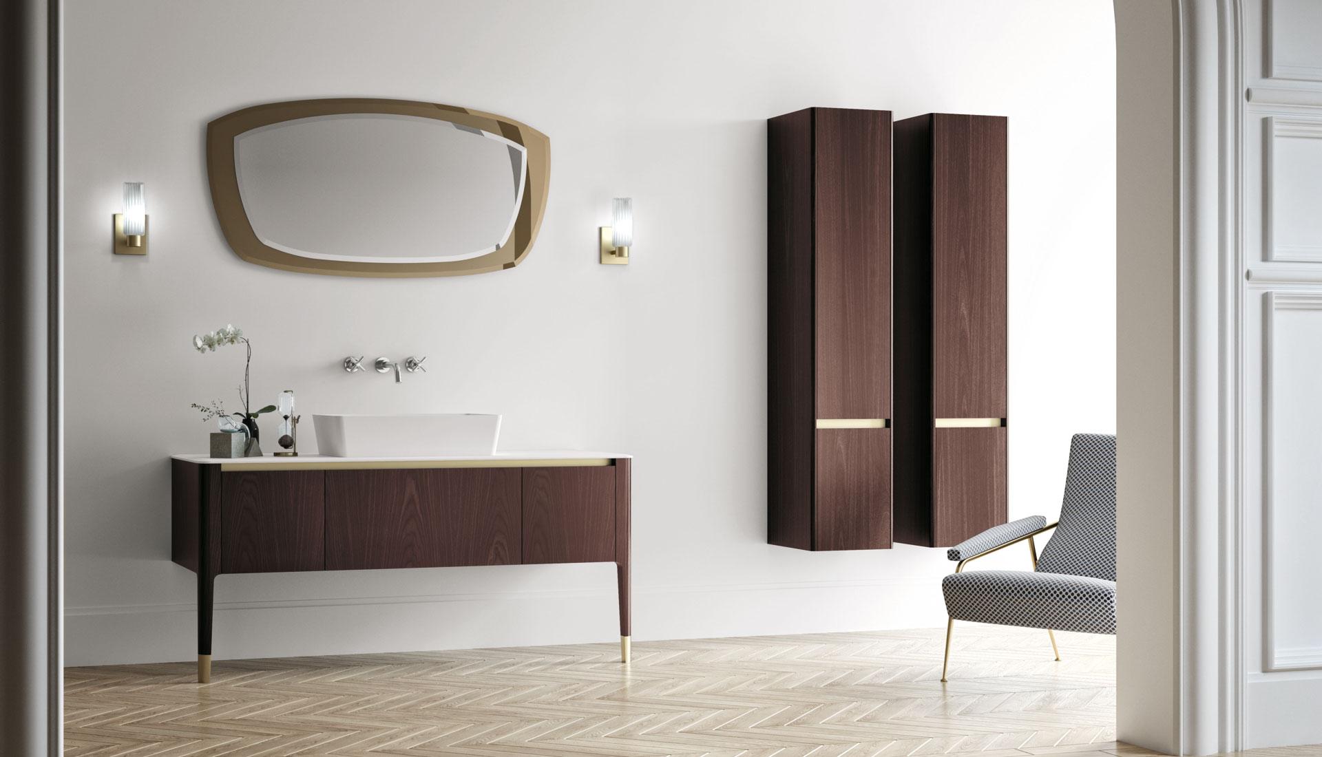 the art of bathroom - puntotre arredobagno - Arredo Bagno Sacile