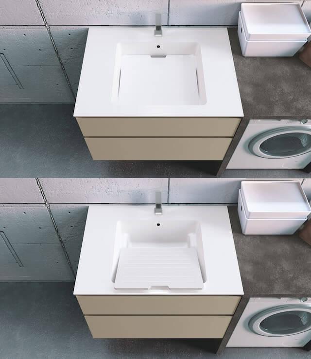 arredobagno-lavanderia-puntotre-laundry01_particolare2