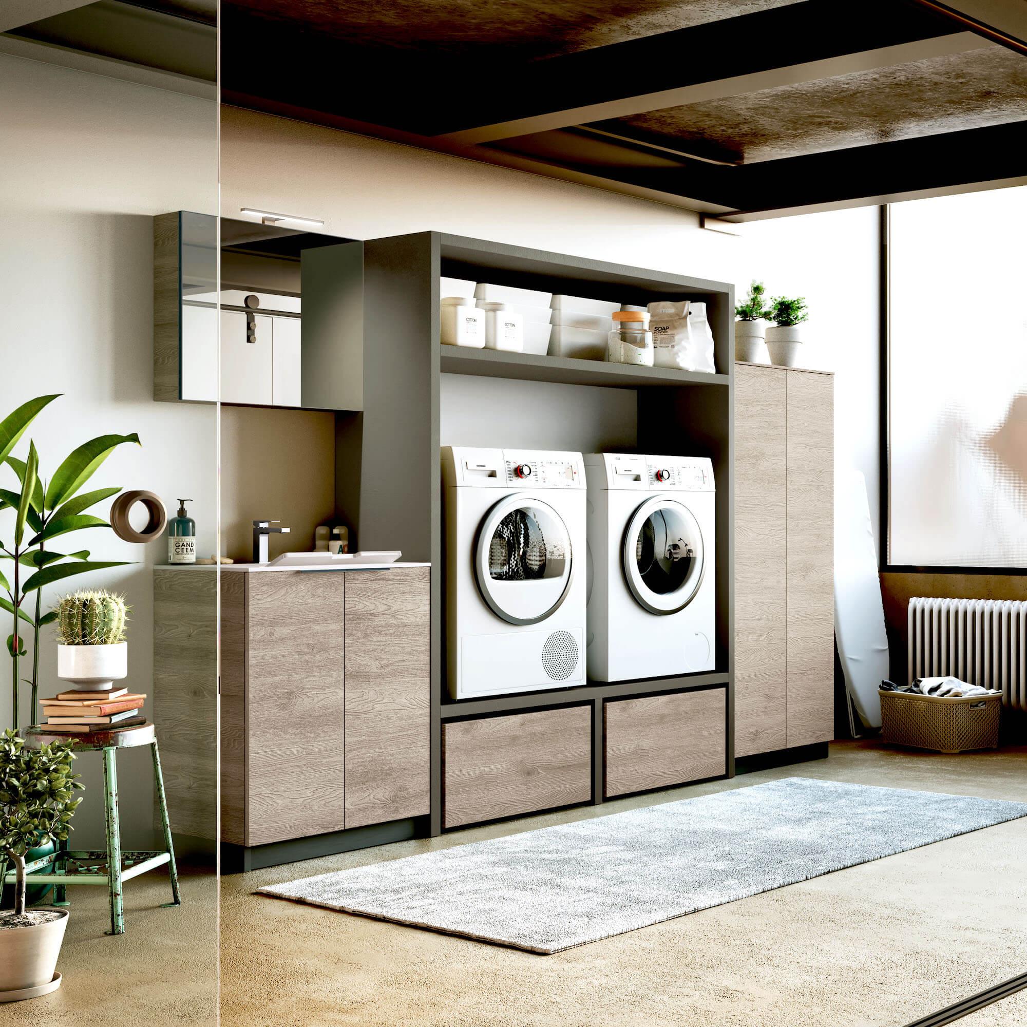 arredobagno-puntotre-lavanderia-5