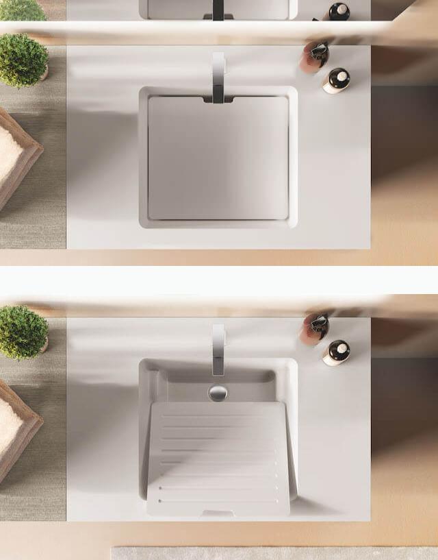 lavanderia-lavabo-aperto-chiuso